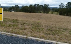Lot 2 Thoroughbred Close, Nana Glen NSW