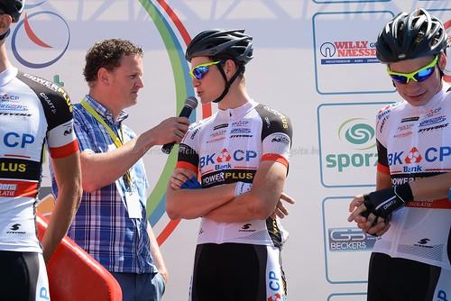 Ronde van Limburg-26