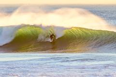 IMG_8614.jpg (joshua_nelson) Tags: surf surfing wave blacks beach sandiego bigwave outdoor action