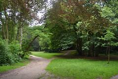 Domein Hertoghe, Antwerpen (Erf-goed.be) Tags: domeinhertoghe park hertoghepark antwerpen archeonet geotagged geo:lon=44065 geo:lat=511954