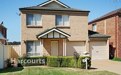 3 Buna Close, Mount Annan NSW