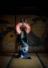 Maiko20161016_06_05 (kyoto flower) Tags: eiunin temple toshimomo kyoto maiko 20161016     hiseongkim