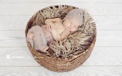 Swietliste-fotografia-noworodkowa-dzieci-Torun-noworodkowe