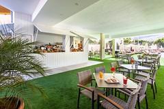 Zumeria en Hotel Isabel (GF Hoteles (Tenerife)) Tags: hotelfamiliar adeje zumosnaturales naturaljuice juicebar zumeria isabelhotel