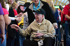 Dozier, Ethan 20 White (indyhonorflight) Tags: ethan dozier abledcaarrival ihf indyhonorflight angela napili ethandozier public 20 white