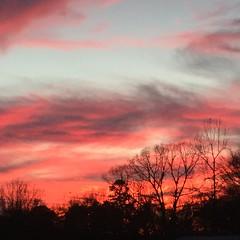 IMG_2434 (danmat28033) Tags: lincolncounty northcarolina sunrise sunset