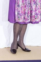 20140102_20_56_47_00001.jpg (pantyhosestrumpfhose) Tags: pantyhose pantyhosefeet strumpfhose bestrumpftebeine nylon nylonlegs tights sheers shoe legs feet schuhe toe pantyhoselegs