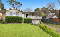 24 Romney Road, St Ives NSW