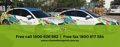 Vehicle Graphic Wraps - Chameleon Print Group - Australia (Chameleon Print Group) Tags: signprinting businesscards promotionalproducts graphicdesignservices printingservices labelprintingservices stickerprintingservices best binding bulk business colour commercial companies company corporate creative custom design digital document format fullcolour graphics highresolution largeformat local office offset print printers printing professional quality service services specialised specialists speciality spotcolour stationery trade wholesale wideformat australia australian queensland widebay frasercoast harveybay bundaberg marlborough sunshinecoast