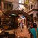 Amritsar Crossorad