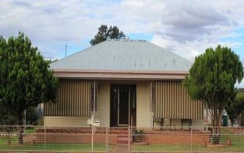 57 Howard Street, Peak Hill NSW