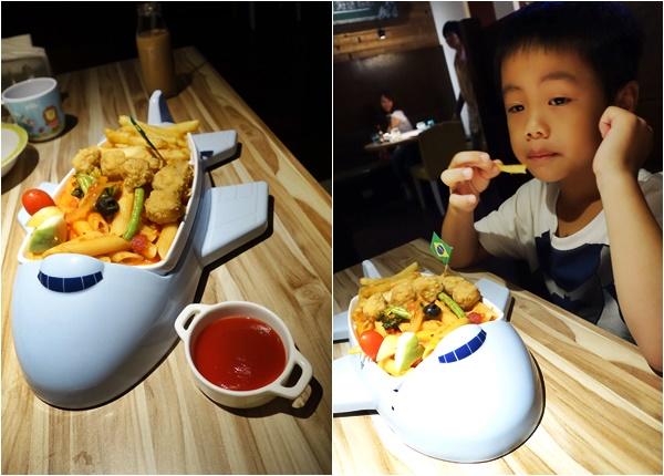洋朵義式廚坊兒童餐 (1).jpg