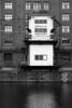 DSCF5622 (aljoscha) Tags: berlin westhafen industrie industrial behala