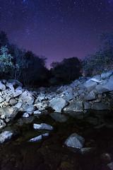 Discovering North Wales (John Rouse Photography) Tags: nightsky nightphotography night northstar longexposure stars starrysky starscape sigma ruleofthirds longshutter