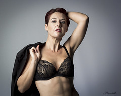 IMG_0180 (Peccadille31) Tags: portrait autoportrait lingerie underwear fenchmodel frenchphotographer femme woman