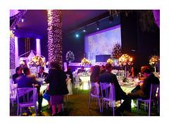 Bodas (33) (orspalma) Tags: boda wedding matrimonio torta cake flores flowers fiesta party peru trujillo latinoamerica decoracion dj baile dance amor love velas candles elegante fancy lujo luxury candelabro chandelier copas glasses