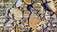 DSCF2014_v1 (ac * photography) Tags: italiabolognacasalecchio firenze colors redgreenblueyallowcyangrey leccolake italiabergamo italybergamo italybolognacasalecchio photostyle people rossoverdeblugiallogrigio landscapeportraitstilllifereportagenaturewildlife sites italy panoramaritrattostilllifereportagenaturaanimali italia florence