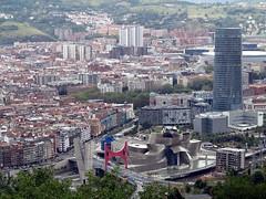 Bilbao01 (PabloBD) Tags: bilbao bilbo paisvasco euskadi bizcaia vizcaya pablobd