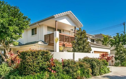 Unit 34/6-8 Browning Street, Byron Bay NSW 2481