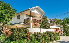 Unit 34/6-8 Browning Street, Byron Bay NSW
