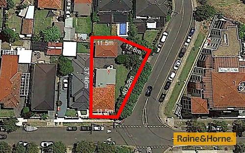 72 Bonar Street, Arncliffe NSW