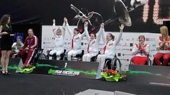 Campionati Europei di Scherma Paralimpica 6