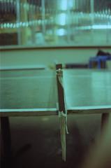 pppc (koreyjackson) Tags: lomo lomography film 35mm minolta x700 washington dc thank you gallery norfolk