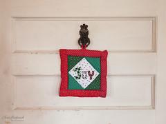 Christmas Joy (Chris (Midland05)) Tags: baycity michigan pentax pentaxk1 unitedstates us
