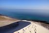Dunes at Delicia (indomitablemachine) Tags: delicia dunes island sand sea socotra yemen hadhramautgovernorate ye