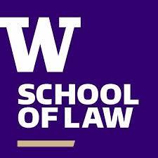 UWLaw (LypStyk) Tags: uw huskies law college