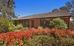 53 Delmonte Avenue, Medlow Bath NSW