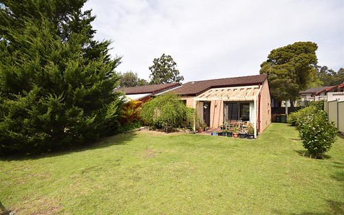 3/78 Page Avenue, North Nowra NSW 2541