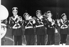 img008.jpg (vhsalumniband) Tags: creeva scans friends me pictureofme marching band marchingband highschool vermilion ohio sailors vhs vermilionsailormarchingband vhsmarchingband