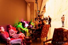 20161112-27-MONA entrance (Roger T Wong) Tags: 2016 australia hobart mona museumofoldandnewart ontheoriginofart rogertwong sel1635z sony1635 sonya7ii sonyalpha7ii sonyfe1635mmf4zaosscarlzeissvariotessart sonyilce7m2 tasmania art exhibition