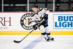 "Nailers_K-Wings_11-6-16-0055 • <a style=""font-size:0.8em;"" href=""http://www.flickr.com/photos/134016632@N02/30804856246/"" target=""_blank"">View on Flickr</a>"