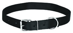358002BK (Sharp Show Supply) Tags: 358002bk beef black dairy hobble lead livestock neck nose strap