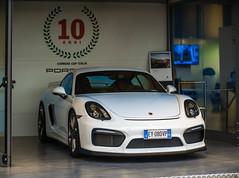_DSC5135-Pano (Dario Morelli) Tags: obi gara aziendale officina bigiotteria italiana firenze toscana mugello racing circuit mugellino go kart gokart