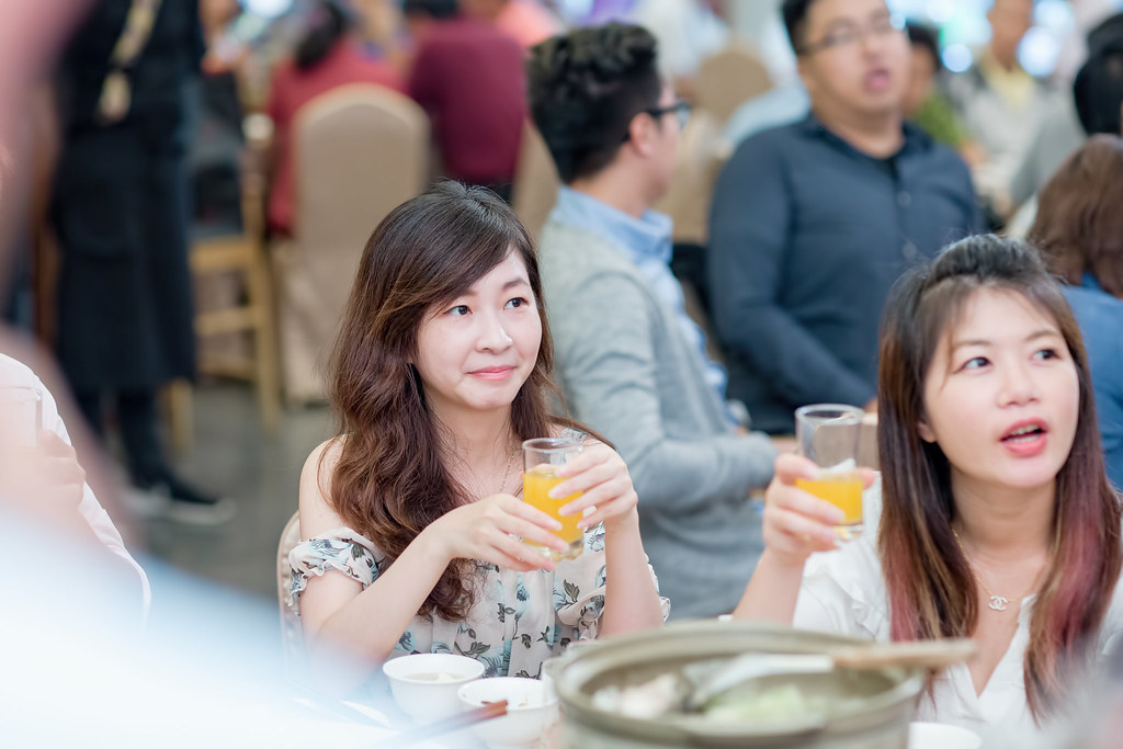 京饌,京饌日本料理,京饌庭園日本料理,婚攝卡樂,Willy&Eva103