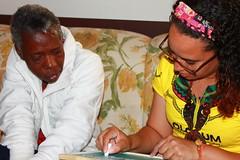 IMG_0013 (fb.com/projetogirassolpoa) Tags: projetogirassol lardaamizade idosos cegos caridade gratidão voluntariado pedidosdenatal trabalhovoluntário