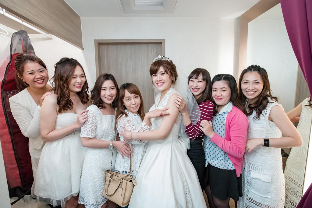 新竹晶宴,晶宴新竹,新竹晶宴會館,婚攝卡樂,Huei&Mei132