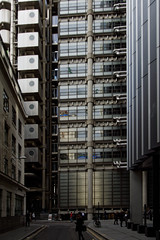 Lloyds Building (johnsti777) Tags: london dxoop11 canonefs1022