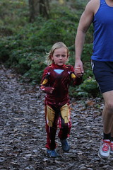 IMG_2030 (whatsbobsaddress) Tags: fod junior pak run 100 041216