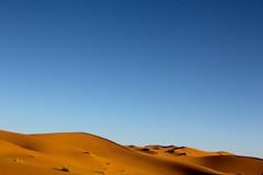 IMG_6238 (Israel Filipe) Tags: marrocos