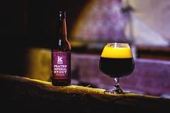 DSC_4544 (vermut22) Tags: beer butelka browar bottle beerme beertime brewery birra beers biere