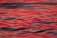Ripples 28 (josullivan.59) Tags: wallpaper water 3exp etobicoke red ripples reflection texture toronto tamron150600 ontario outside artisitic abstract sunrise dawn detail humberbaypark light lakeontario december canon6d canada canonef24105mmf4lisusm blur nicelight nature naturallight magenta waves 2016