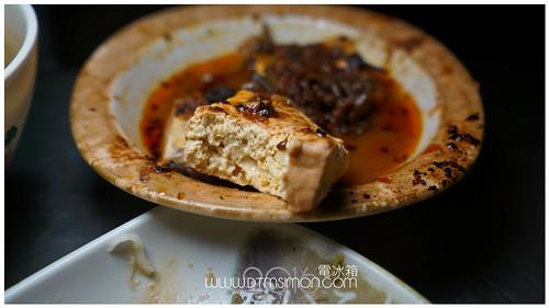 領帶臭豆腐21-2.jpg