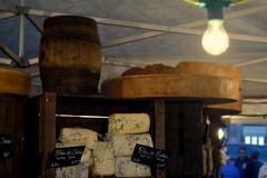 156e Vente des Vins de Beaune (kolapix1) Tags: beaune ventedesvins bourgogne france soir extrieur festivits terroir