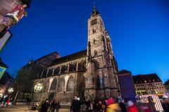 _F000994 (Rick Kuhn) Tags: nurnburg nuremburg bavaria germany christmas market