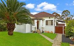 28 Farnell Rd, Yagoona NSW