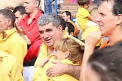 Diada CastelleraIMG_0148